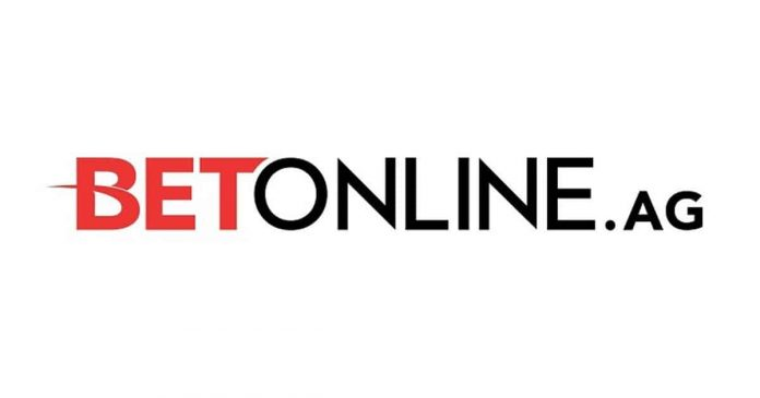 How to register and bet on Betonline Zambia - Step by step guide