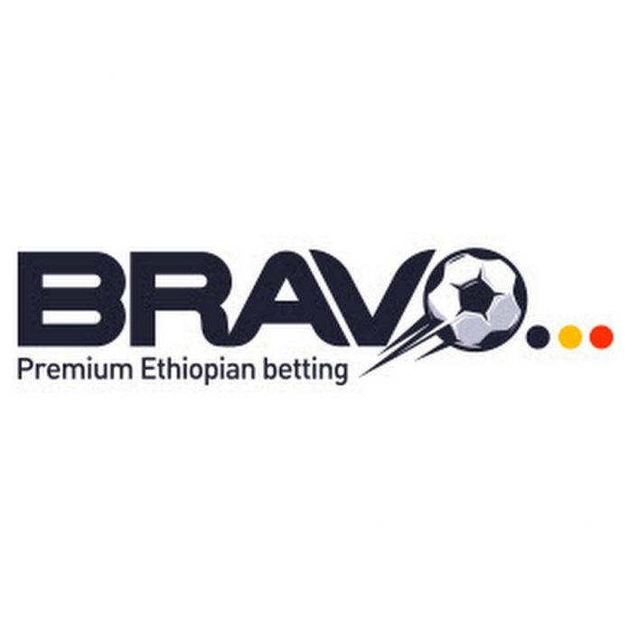 How to register and bet on Bravobet Ethiopia - Step by step guide