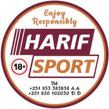 How to register and bet on Harifsport Ethiopia - Step by step guide