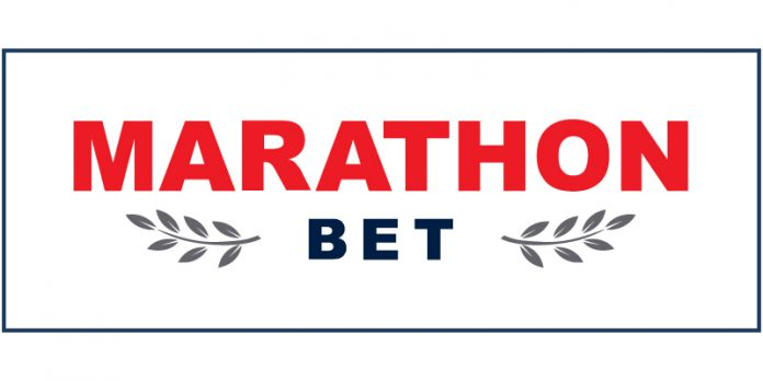 How to register and bet on Marathonbet Malawi - Step by step guide