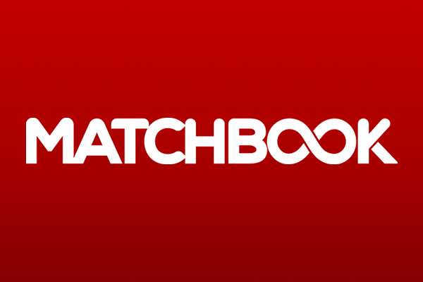 How to register and bet on Matchbook Ethiopia - Step by step guide