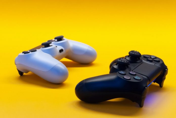 The Best Video Game Developers in Africa